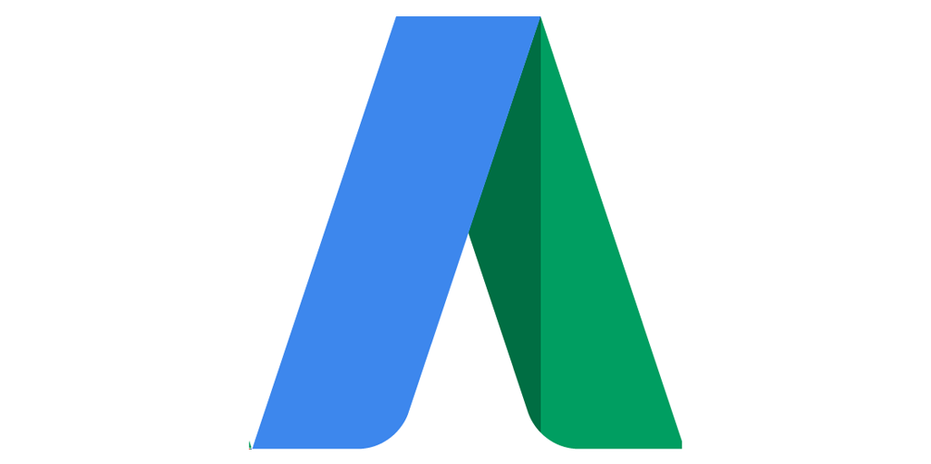 Review: Google AdWords App for Android and how it can help with your paid promotions